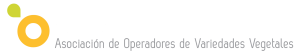 Logotipo-Asovav