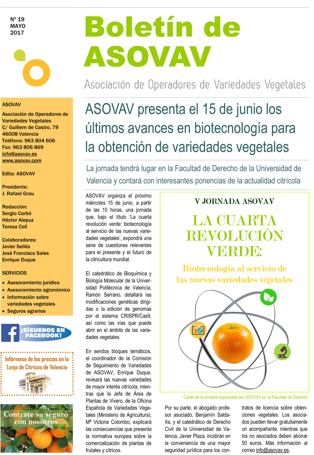Boletin_ASOVAV_mayo_2017_modificado