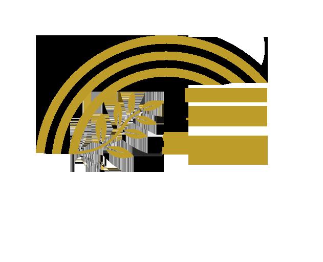 LOGO OFICIAL SERVICIOS AGRARIOS SINYENT