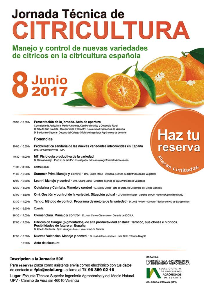 Manejo-y-Control-de-Nuevas-Variedades-de-Cítricos-en-la-Citricultura-Española