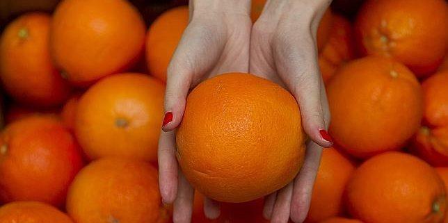 aceite esencial naranja[1]